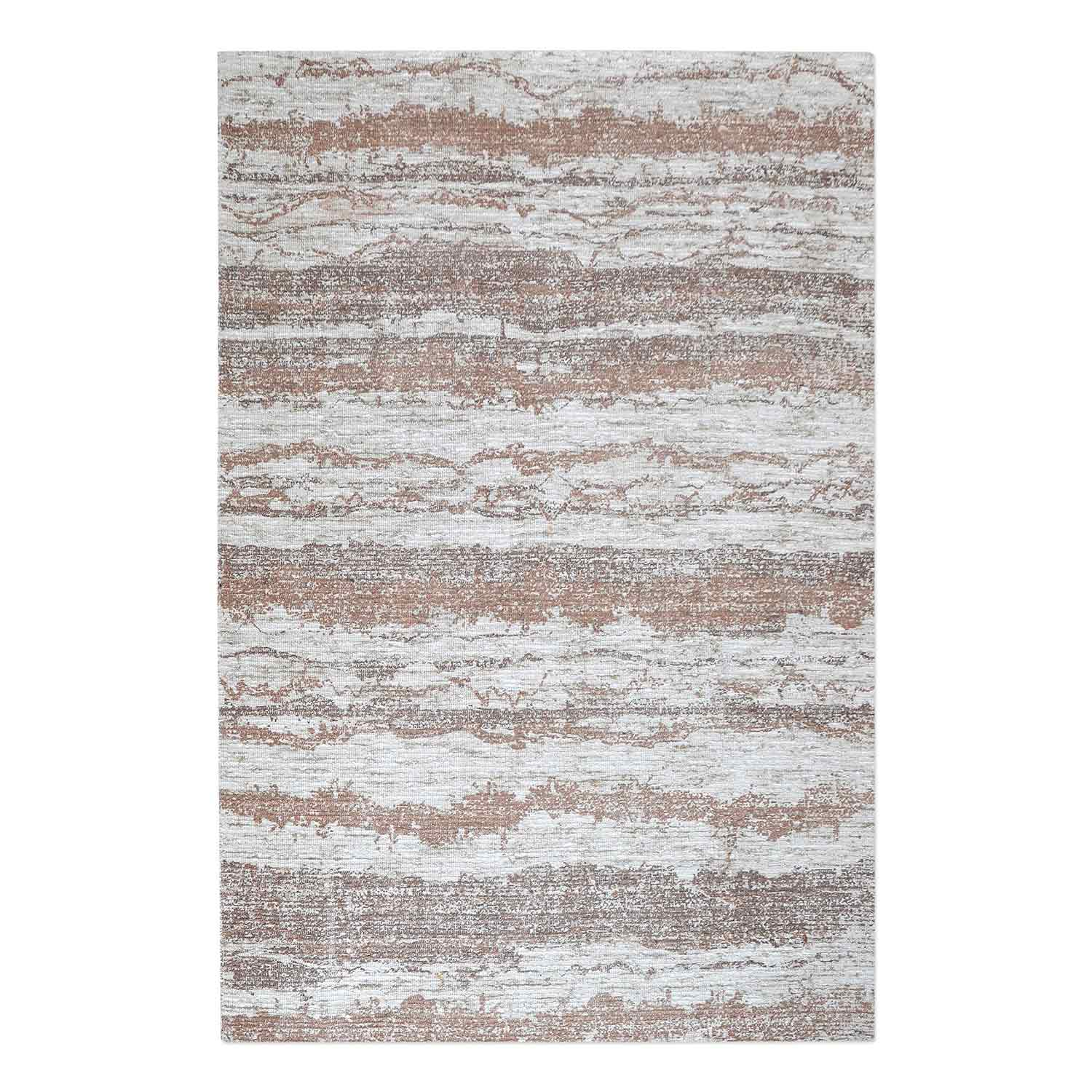 Uttermost Basilia 9 x 12 Rug - Brown
