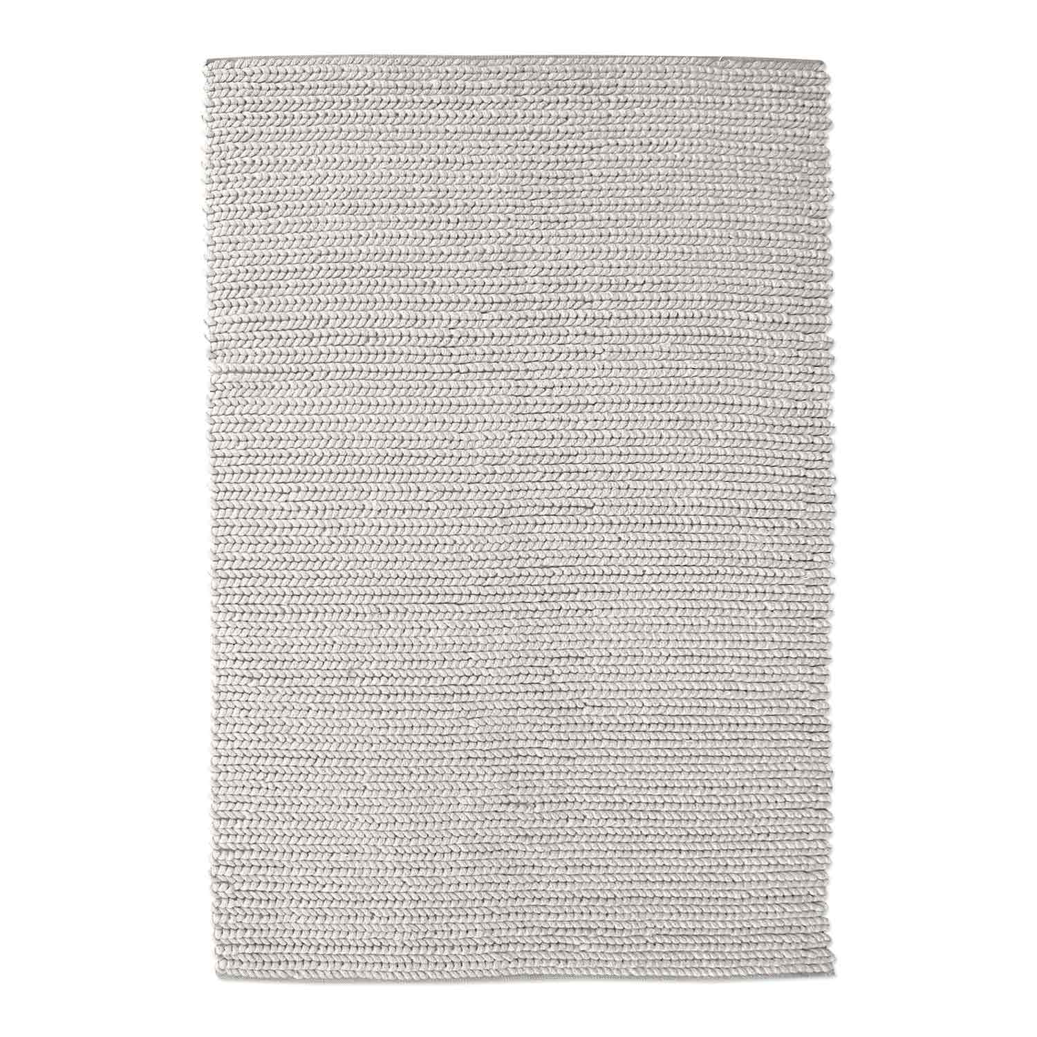 Uttermost Europa 9 x 12 Rug - Ivory