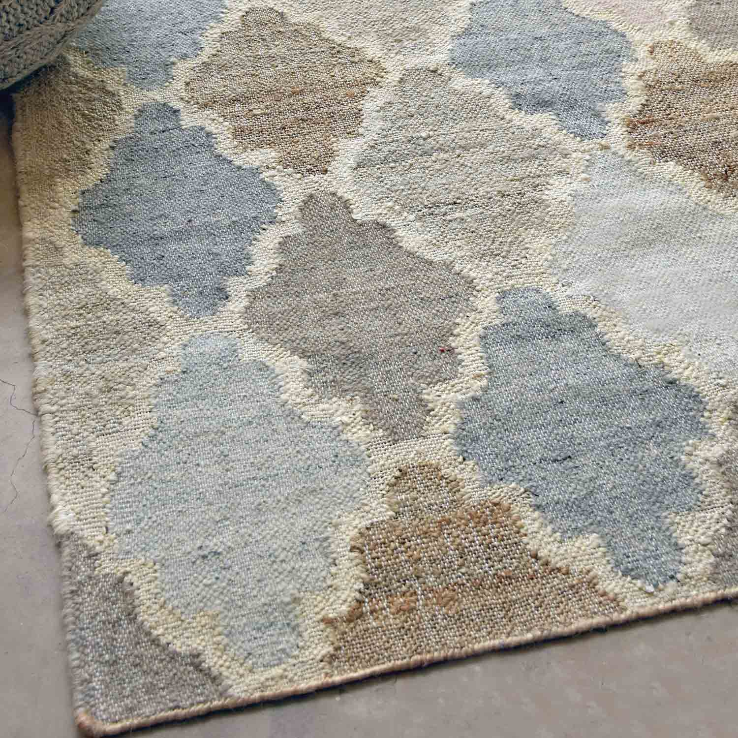 Uttermost Florio 8 X 10 Rug