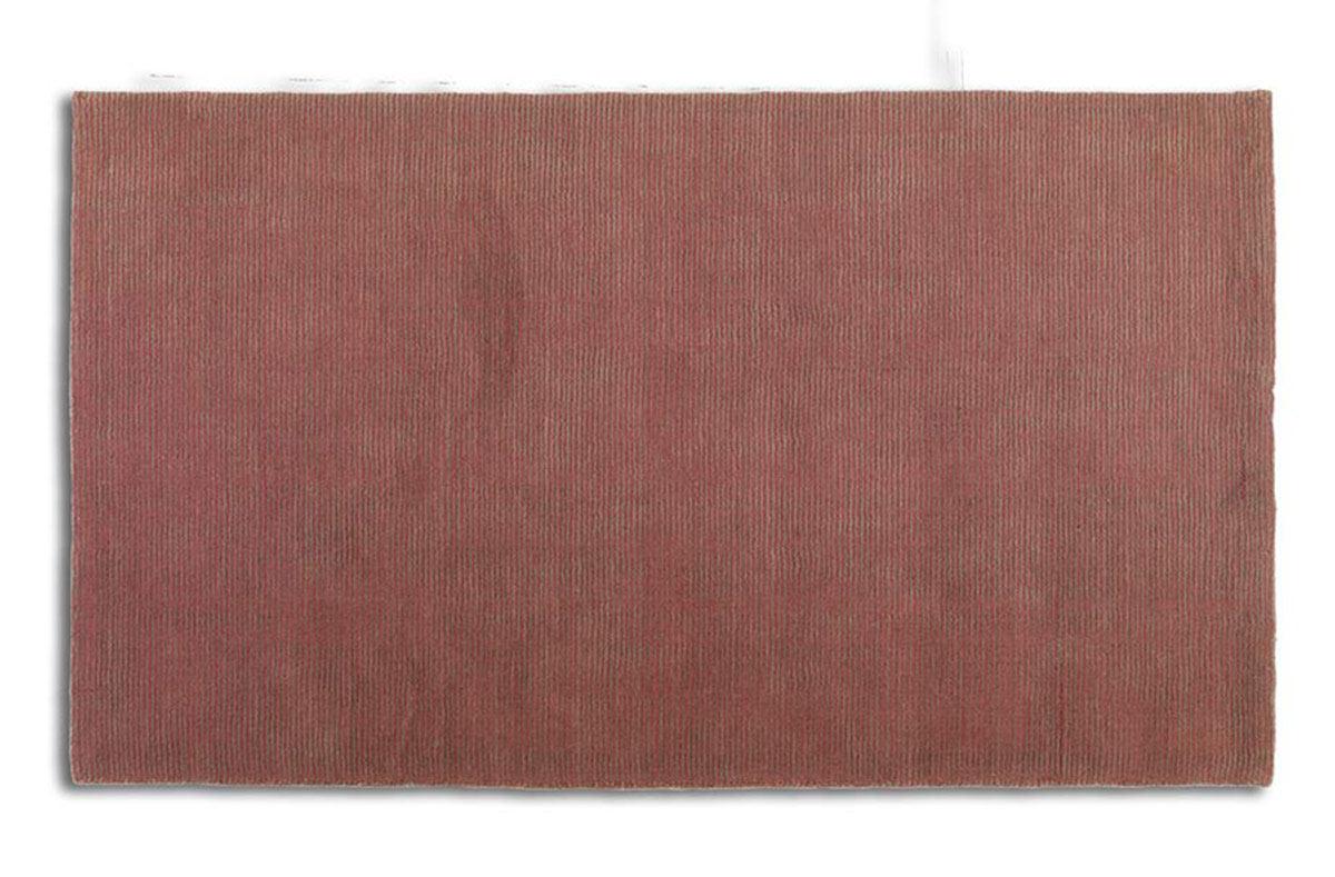 Uttermost Devoe Rugs - Red