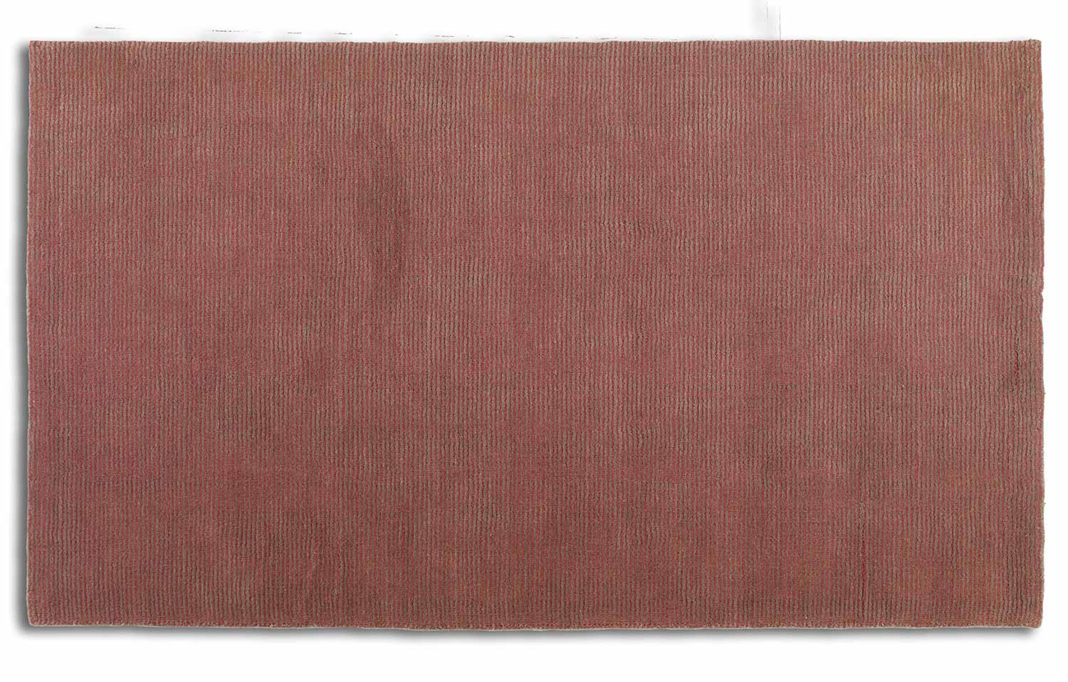Uttermost Devoe Rugs - Red