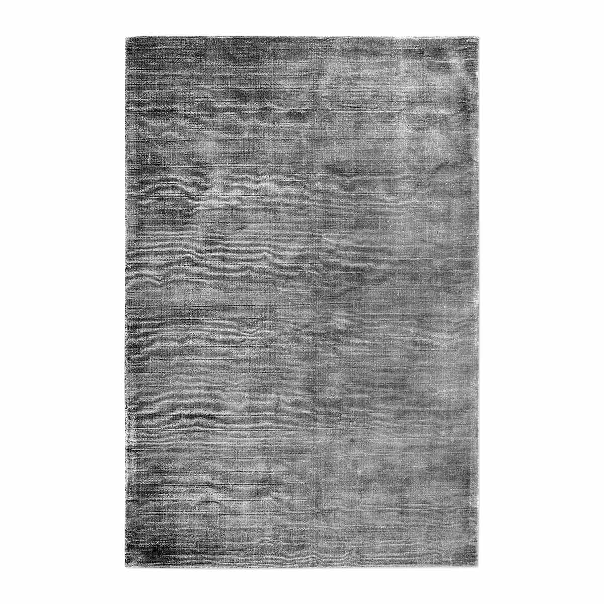 Uttermost Messini 5 x 8 Rug - Taupe