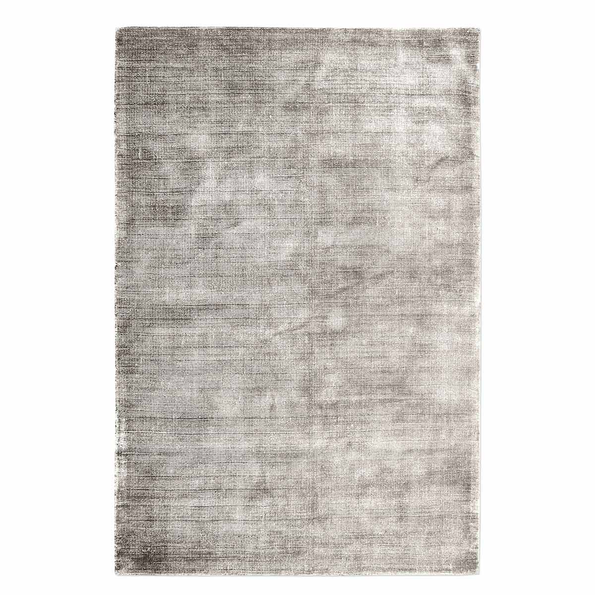 Uttermost Messini 5 x 8 Rug - Beige