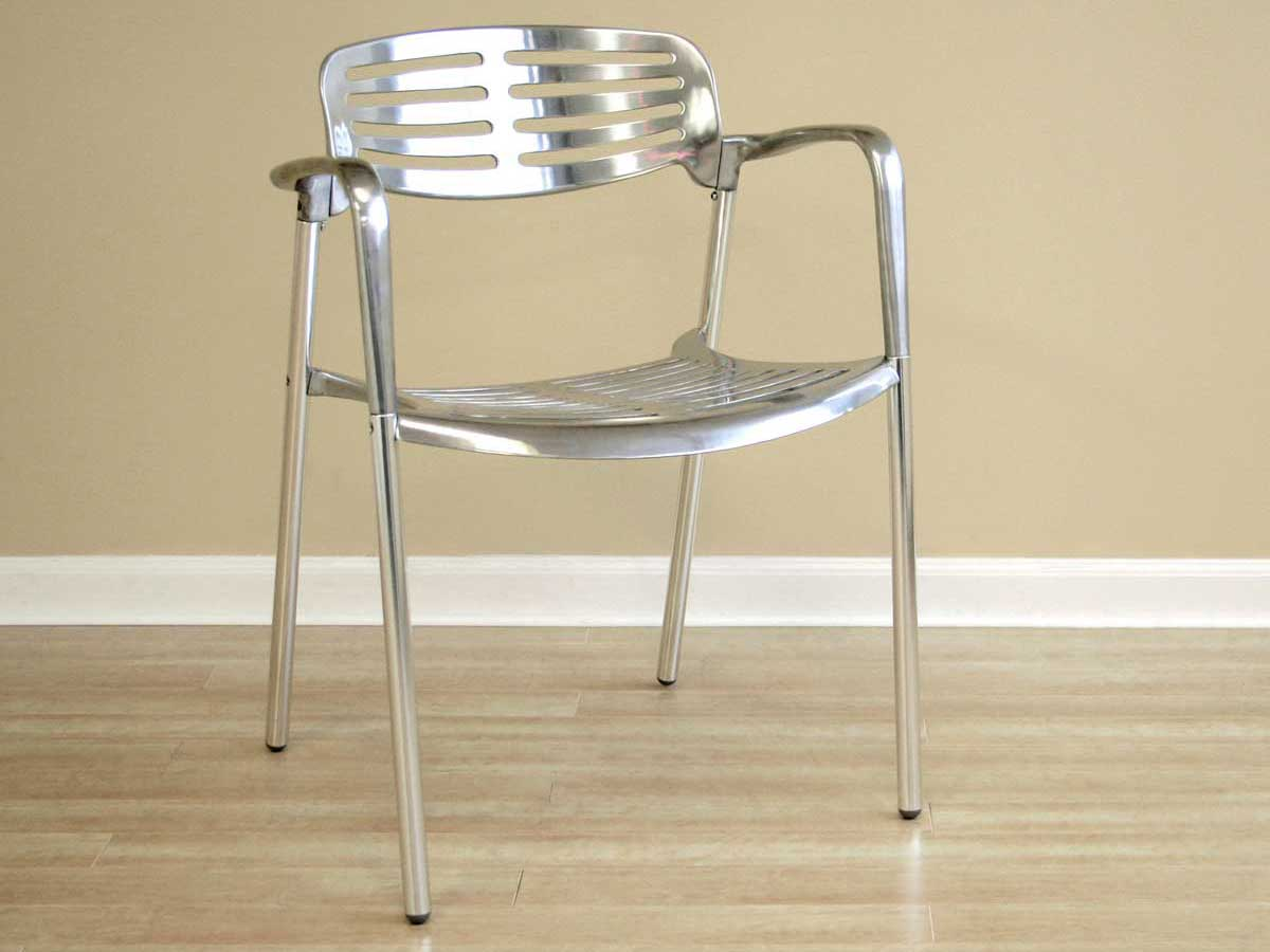 Wholesale Interiors Ethan Dining Chair