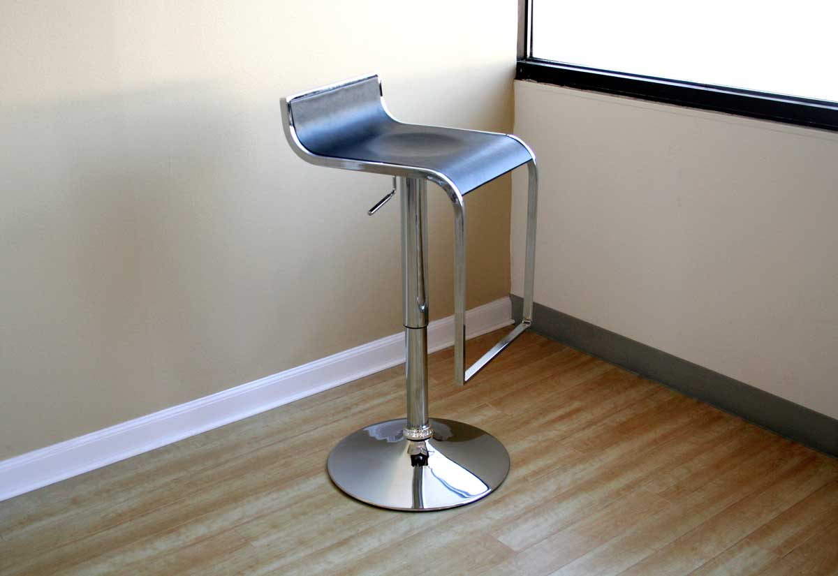 Wholesale Interiors Lem Bar Stool A315 Homelement Com