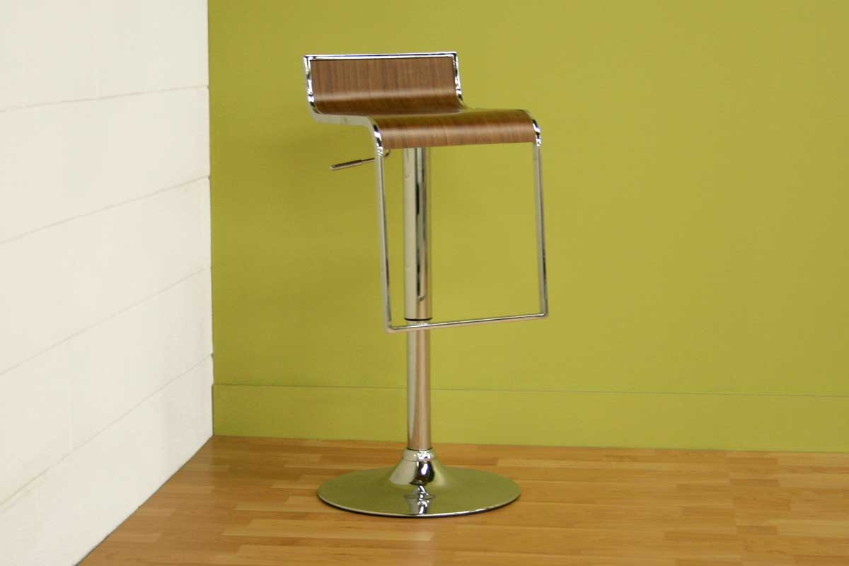 Wholesale Interiors LEM Bar Stool