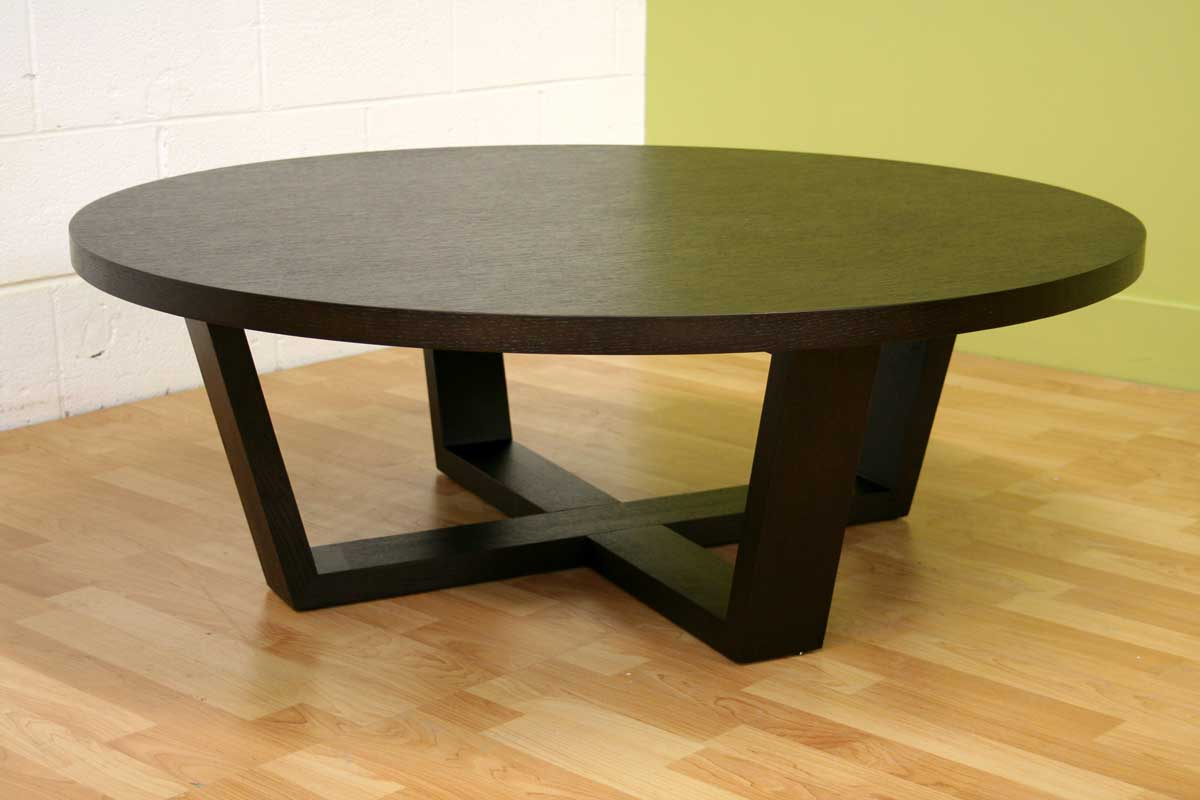 Wholesale Interiors Tilly Coffee Table