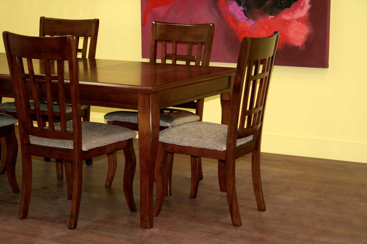 Wholesale Interiors Versatility Dining Table