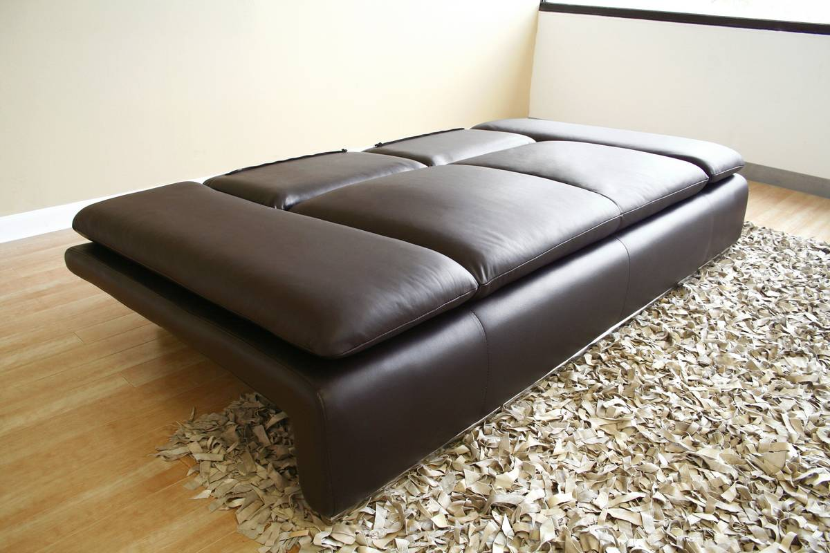 wholesale interiors flairlove leather love seat recliner