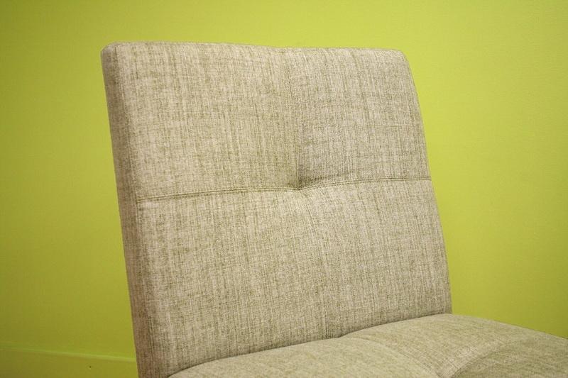 Wholesale Interiors Metro Dining Chair