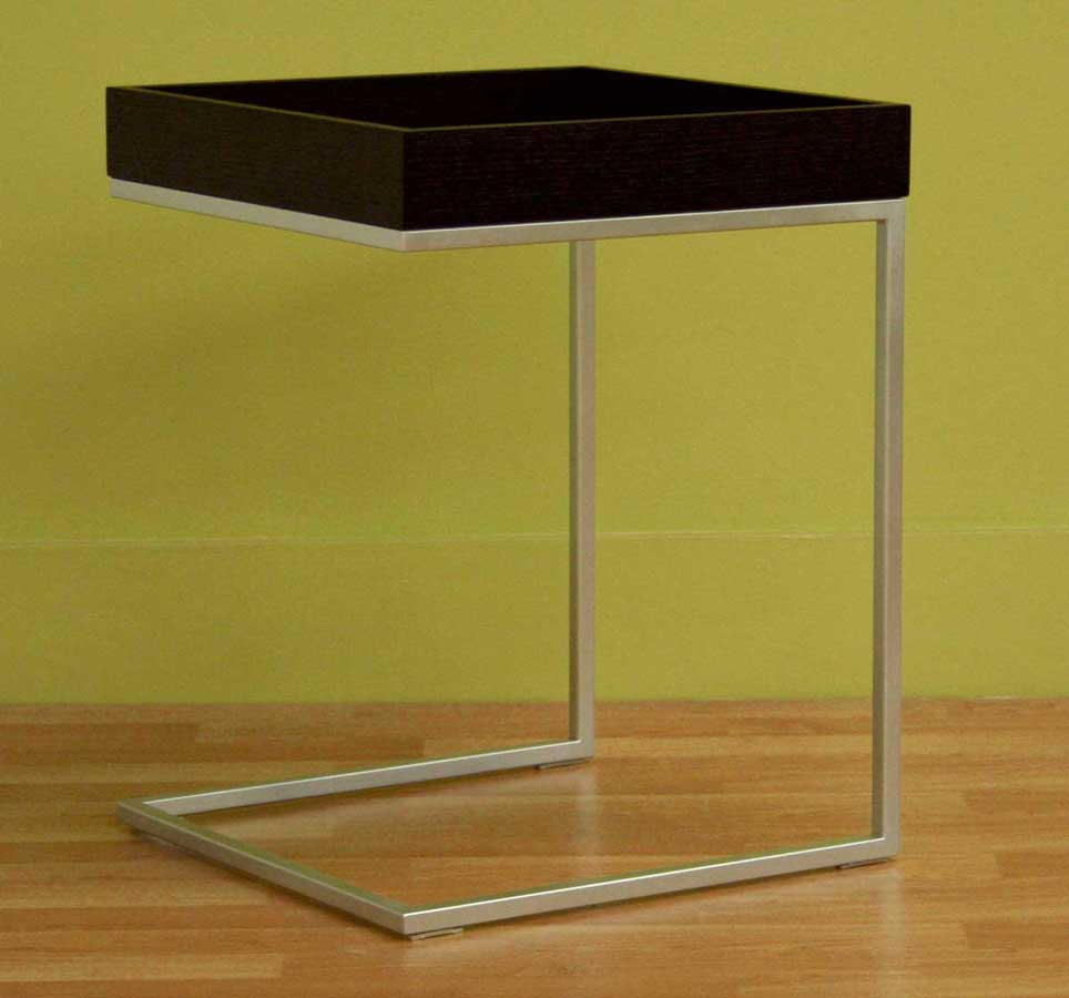 Wholesale Interiors LC-015 End Table