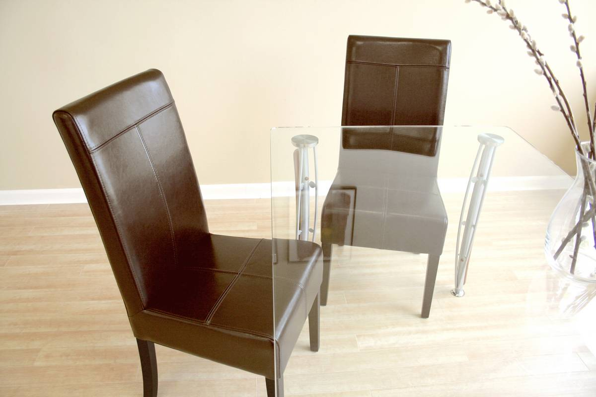 wholesale interiors y 135 dining chair buy dining room