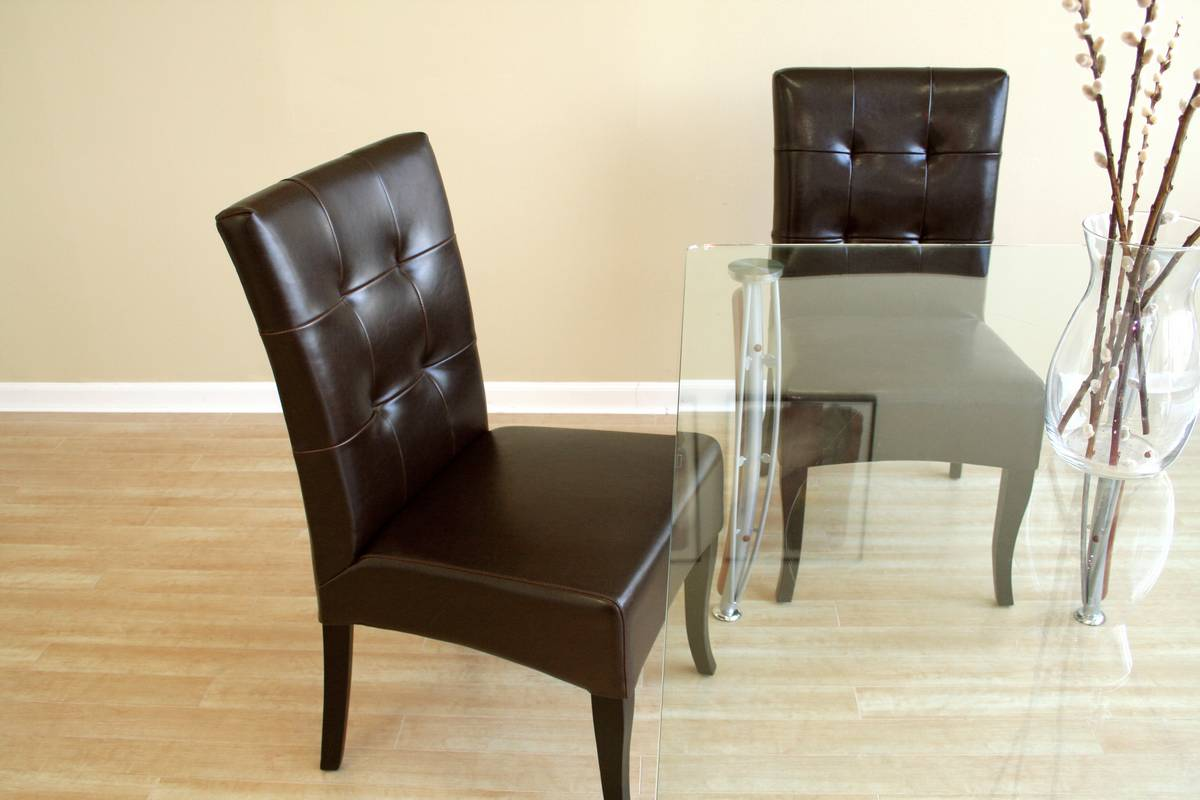 wholesale interiors y 135 dining chair buy dining room furniture