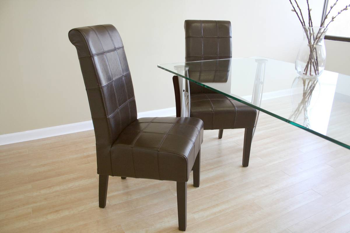 Wholesale dining room chairs wholesale interiors y 135 dining chair buy dining room - Wholesale dining room chairs ...