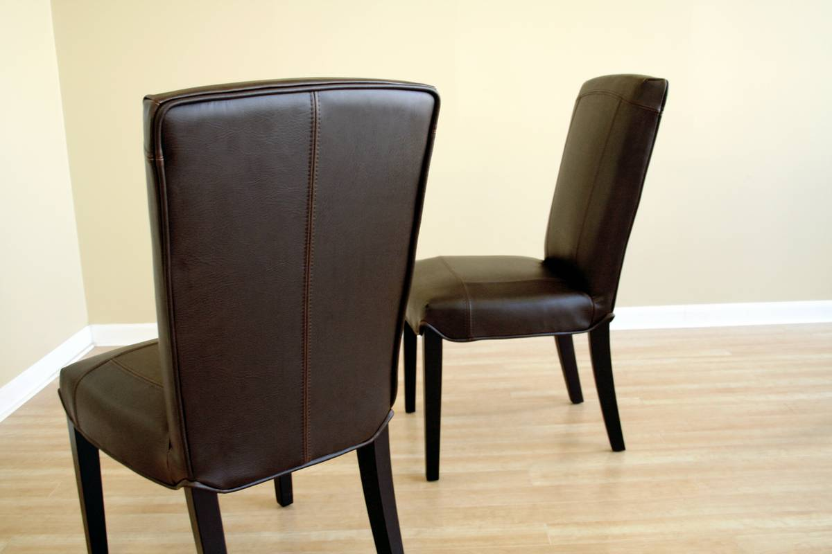 wholesale interiors y 322 dining chair y 322 at. Black Bedroom Furniture Sets. Home Design Ideas