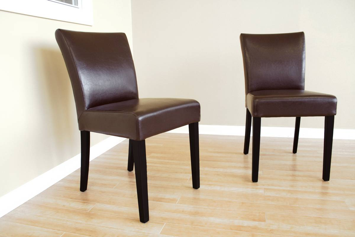 wholesale interiors y 326 dining chair y 326 at. Black Bedroom Furniture Sets. Home Design Ideas