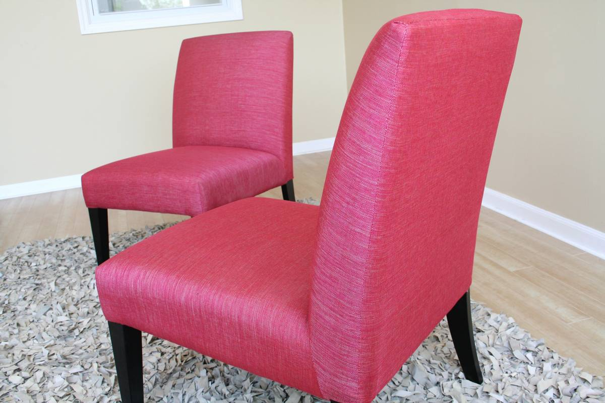 Wholesale Interiors Y-382-C-116 Club Chair