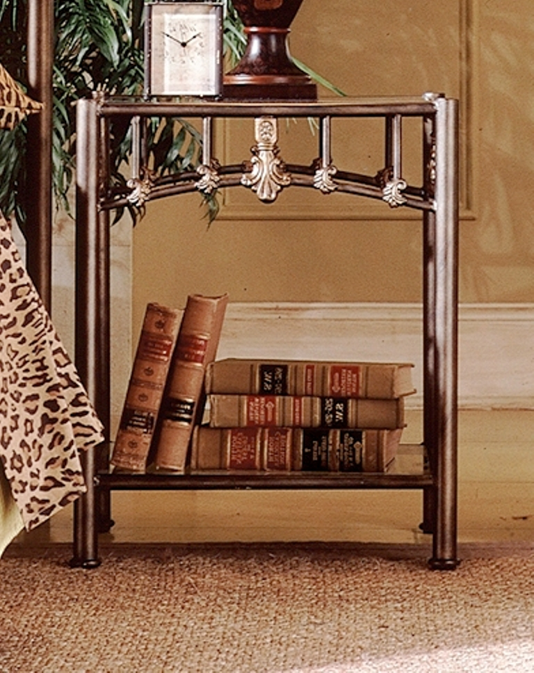 Fashion Bed Group Westland Nightstand
