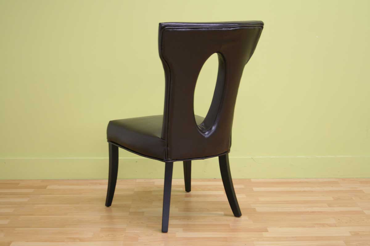 Wholesale Interiors Carisio Dining Chair
