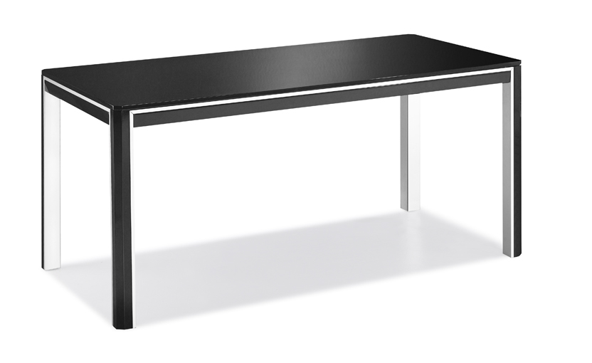Zuo Modern Ami Table - Zuo Mod