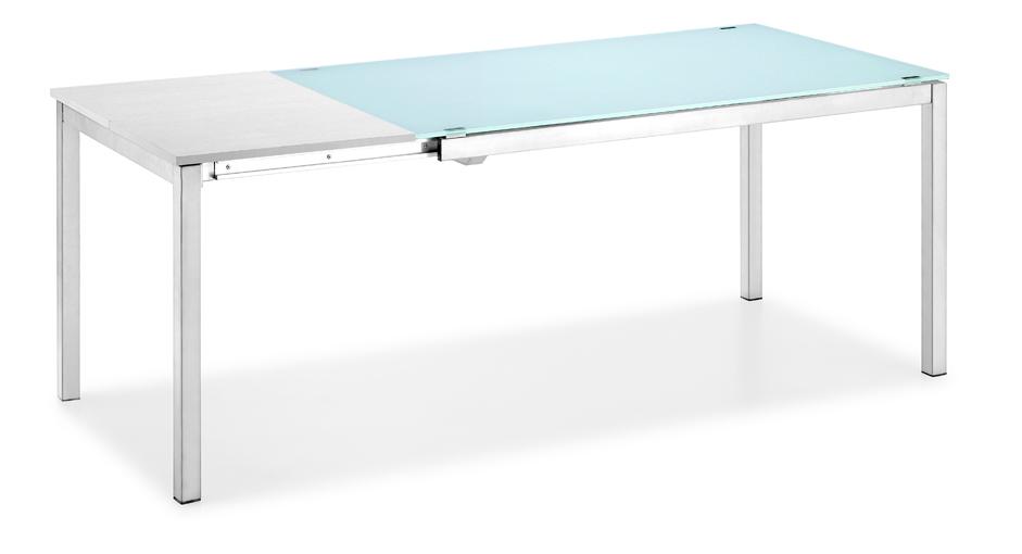 Zuo Modern Wafer Table - Zuo Mod