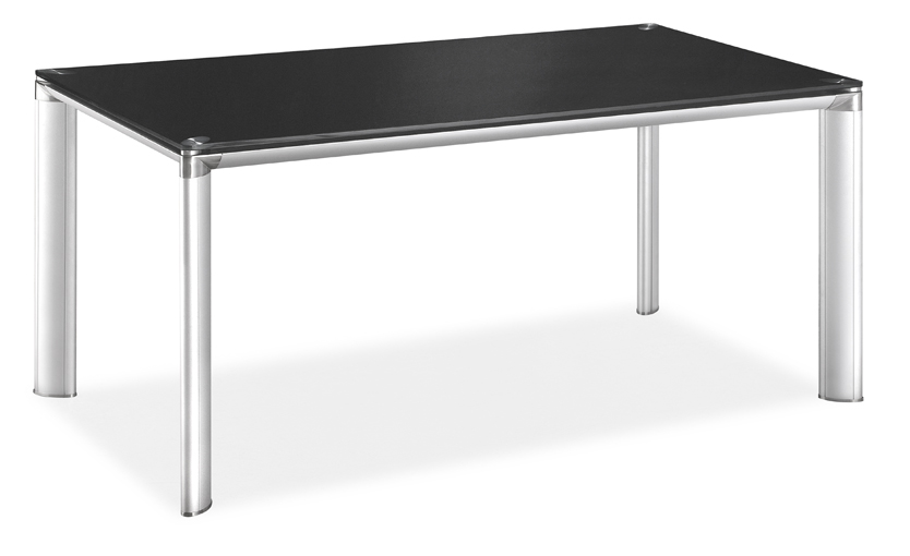 Zuo Modern Argent Table - Zuo Mod