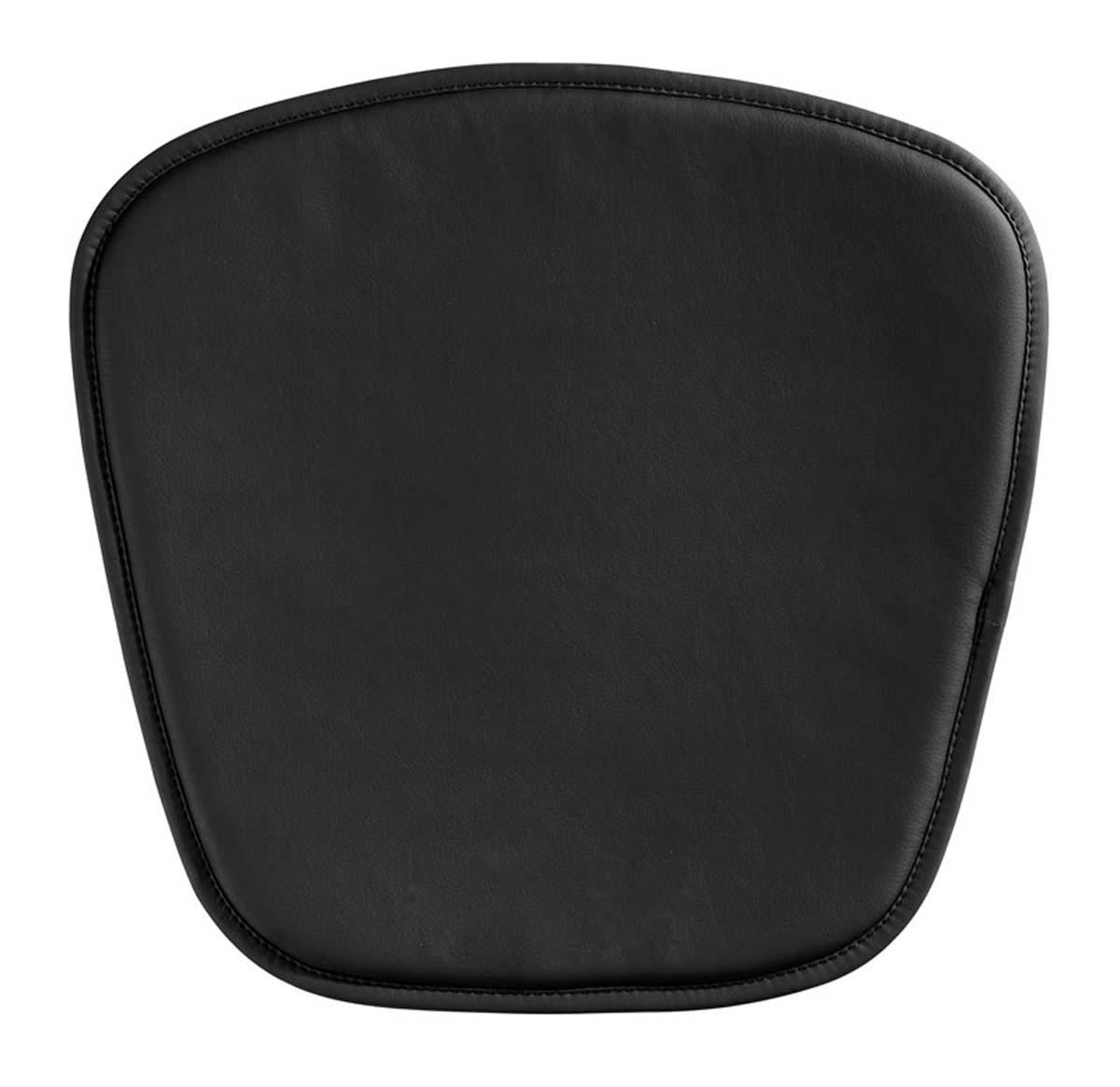 Zuo Modern Wire/Mesh Cushion - Black