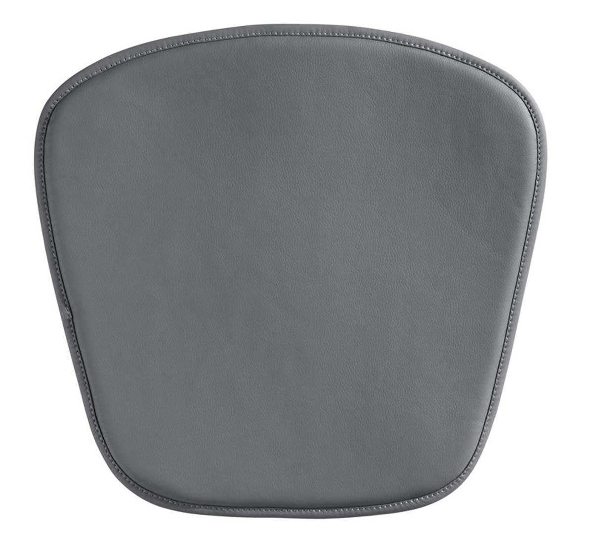 Zuo Modern Wire/Mesh Cushion - Gray