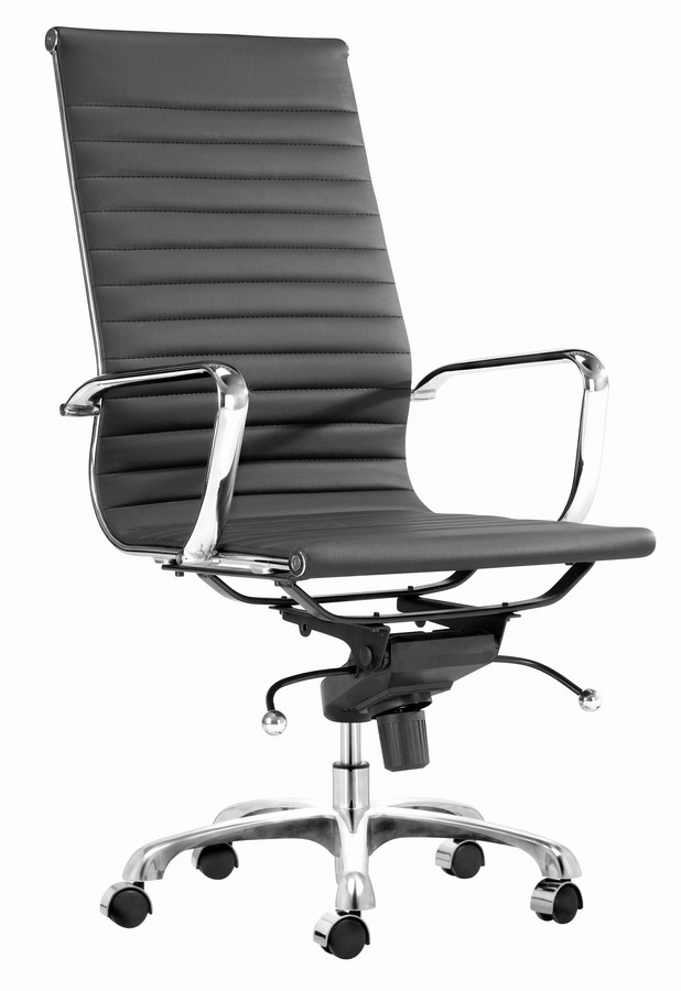 Zuo lider office chair Office Chairs - Compare Prices, Read