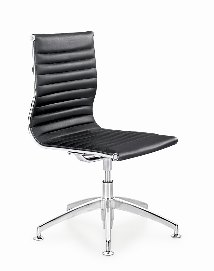 Zuo Modern Lider Conference Chair  sc 1 st  Homelement.com & Zuo Modern Lider Conference Chair ZM-205211-6 at Homelement.com