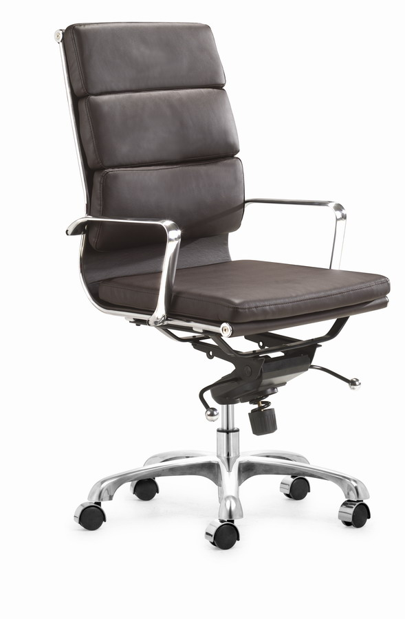 Zuo Modern Office chair | Browse and Shop for Zuo Modern Office