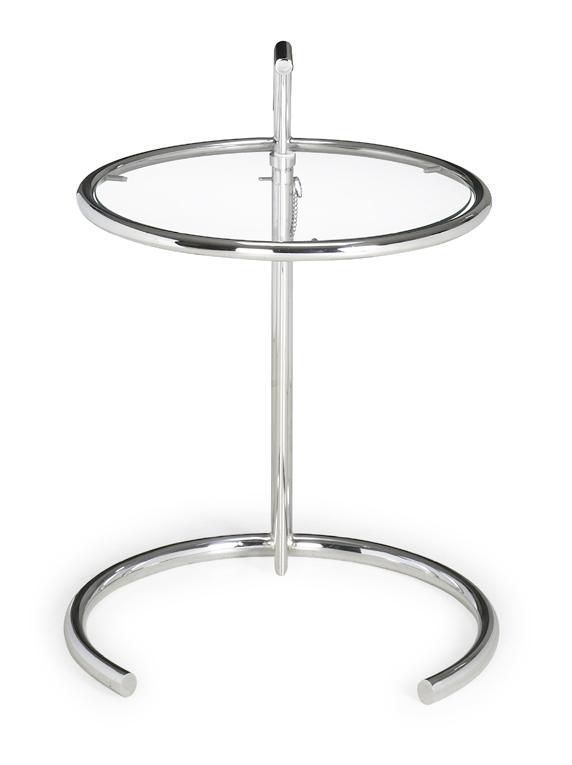 Zuo Modern Eileen Table