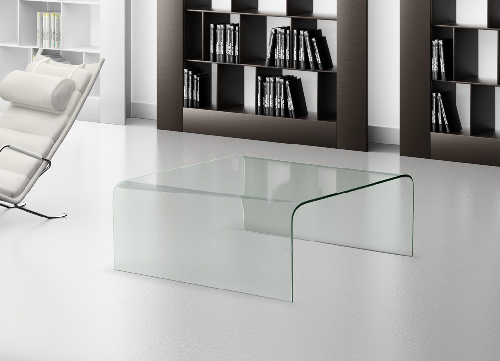 Zuo Modern Sojourn Coffee Table Zm 404119 At Homelement Com