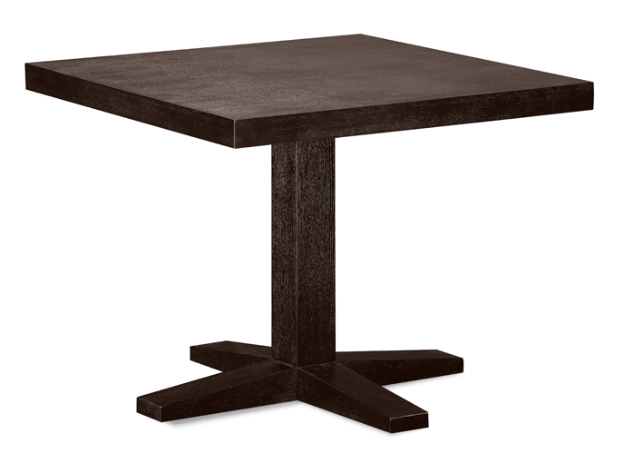 Zuo Modern Madera Torx Extension Table - Zuo Mod