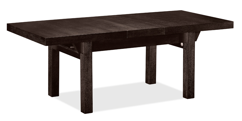 Zuo Modern Madera Knox Extension Table - Zuo Mod