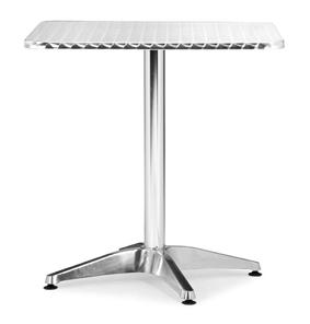 Zuo Modern Christabel Square Table