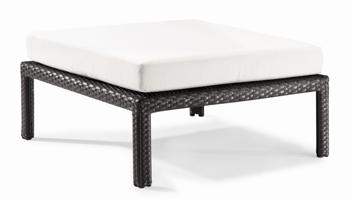 Noronha Coffee Table - Zuo Modern