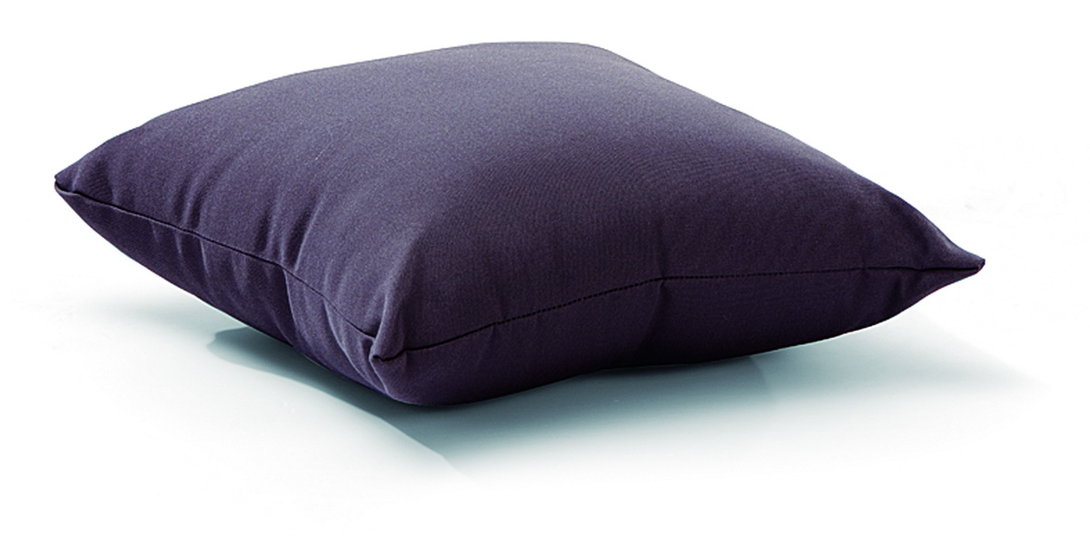 Zuo Modern Outdoor Pillow - Gray 701902 Homelement.com