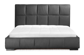 Zuo Modern Amelie Bed