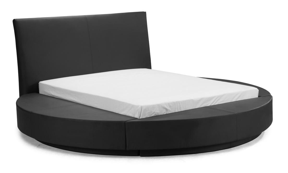 Zuo Modern Omega Bed