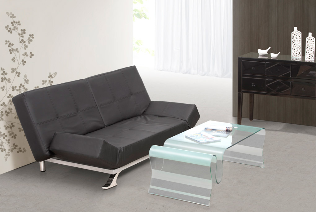 Zuo Modern Discovery Coffee Table