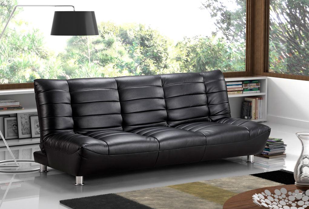 Tremendous Zuo Modern Carnival Sleeper Ibusinesslaw Wood Chair Design Ideas Ibusinesslaworg