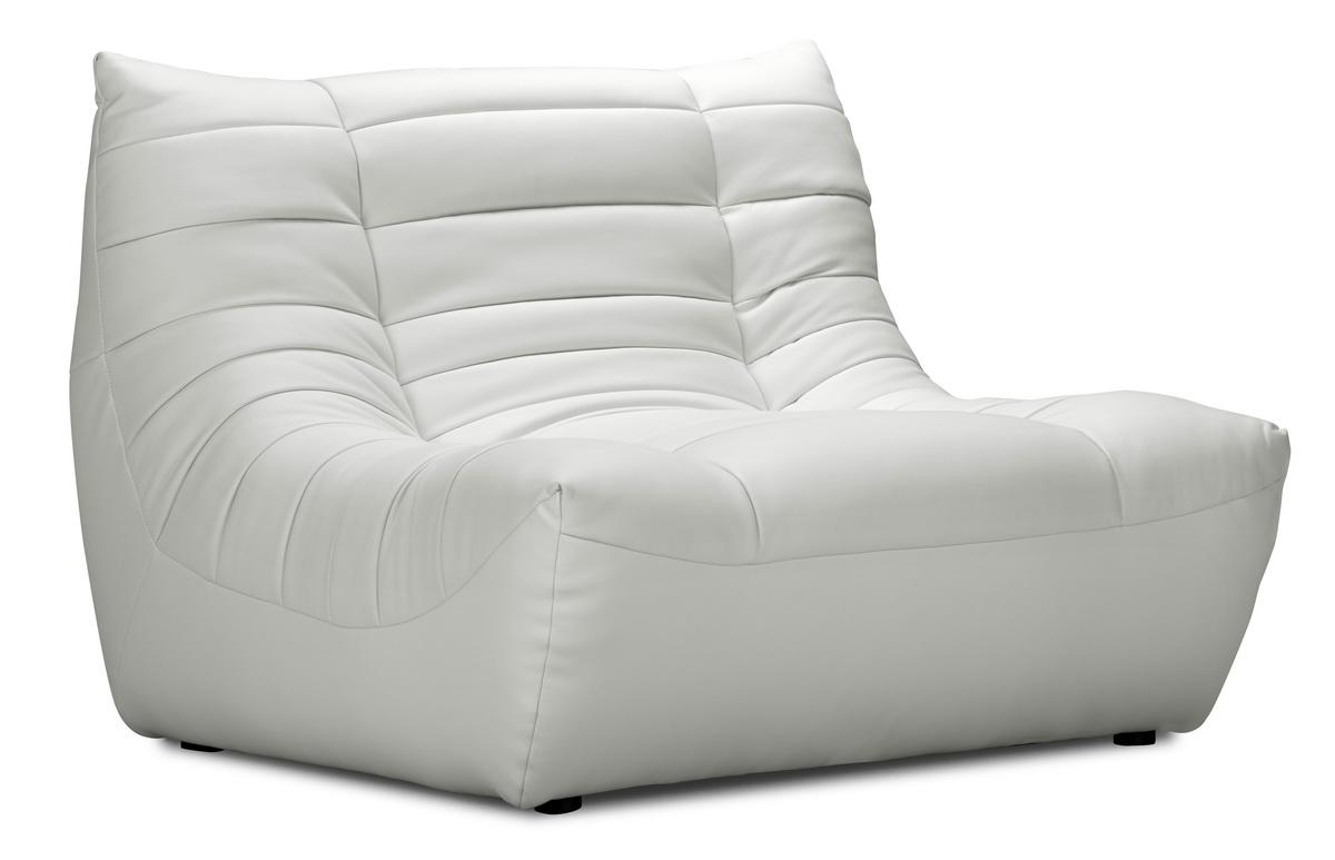 Zuo Modern Carnival Sectional Sofa Set Zm Carnival Set At