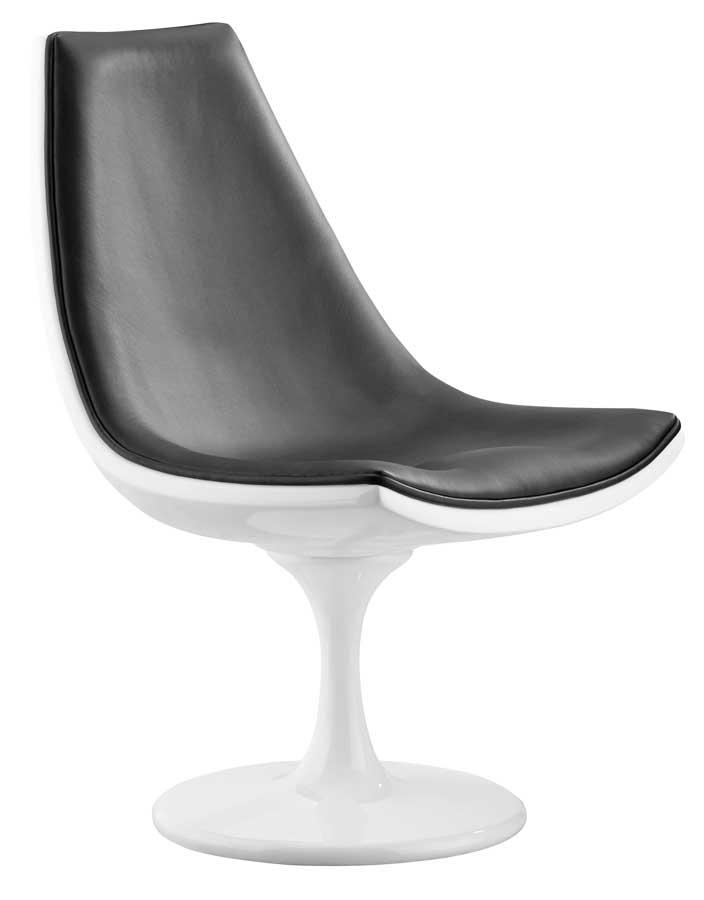 Zuo Modern Slipstream Chair - Zuo Mod