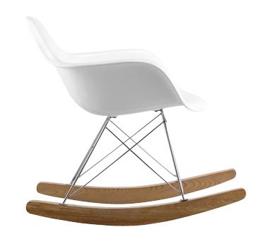 Zuo Modern Rocket Chair   Zuo Mod