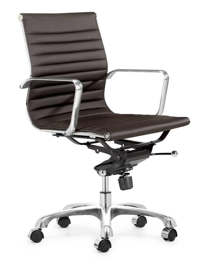 Zuo Modern Lider Office Chair Mod