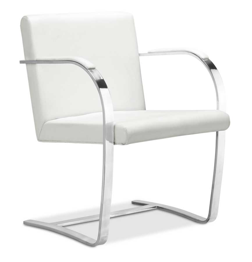 Zuo Modern Burn Armchair - Color Options-Zuo Mod