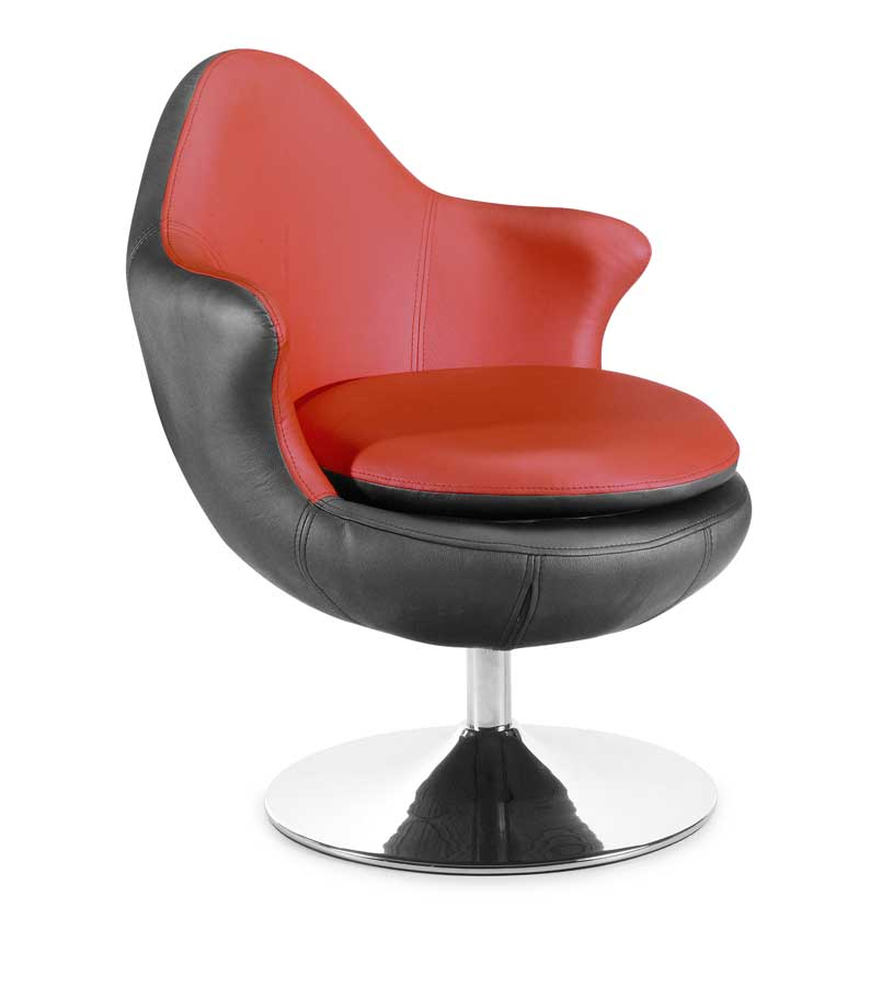 Zuo Modern Maxim Chair - Color Options-Zuo Mod