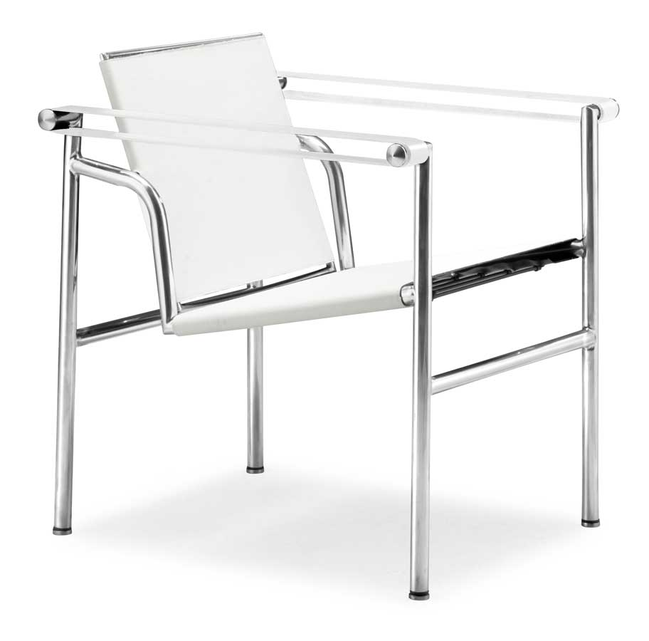 Zuo Modern Spain Chair - Zuo Mod