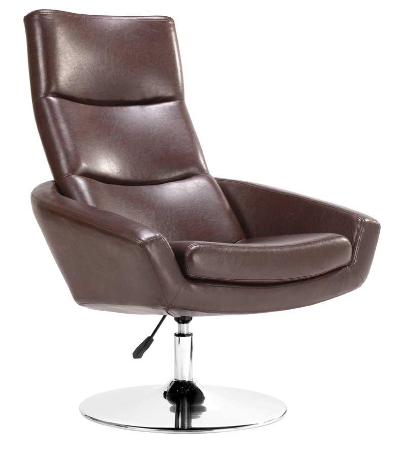 Zuo Modern Boss Chair -ZuoMod